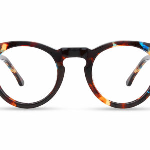 Free Prescription Lenses