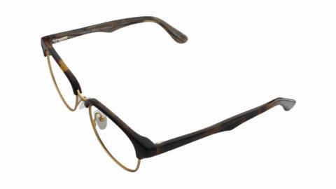 toirtoise Geek Quantum frames